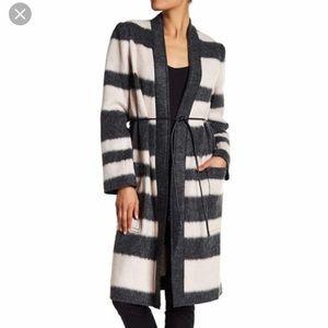 Ramy Brook Coat
